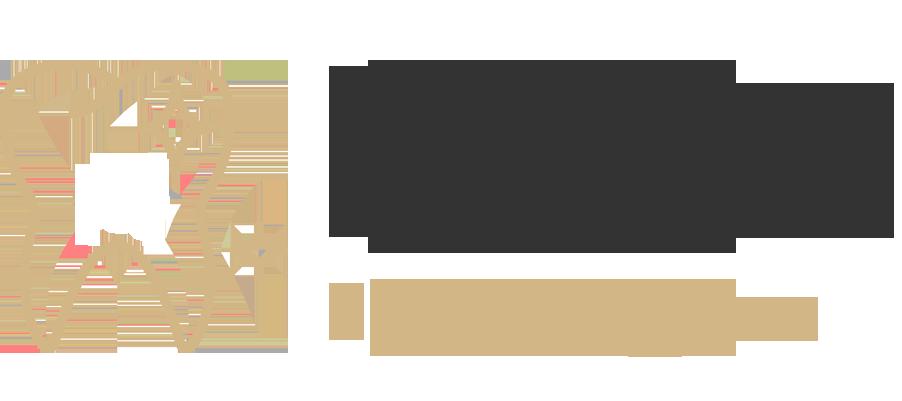 Dental-Art